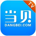 当贝市场TV版v3.9.0.3
