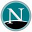 网景浏览器(netscape浏览器)