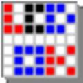 IsMyLcdOK(液晶屏坏点检查利器)