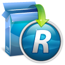Revo Uninstaller Pro(卸载工具)