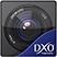 DxO Optics Pro(照片后期处理)