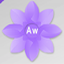 绘画编辑软件(artweaver free)