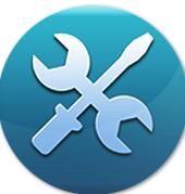 苹果产品保修查询器mac版
