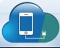 iTestin云测试工具