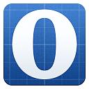 Opera 欧朋浏览器