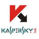kaspersky lab products remover(卡巴斯基卸载工具)