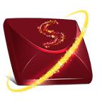 Shareaza(P2P文件共享软件)