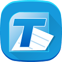 天弧文字软件(文字处理专家)