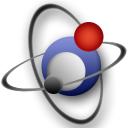 mkvtoolnix(mkv视频制作软件)64位