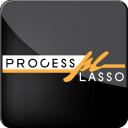 Process Lasso pro(进程优化工具)