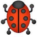 Bug Shooting(桌面截图工具)