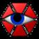 Aegisub字幕软件