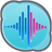 Skype变音器