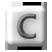 转换翻译工具(Convert.NET)