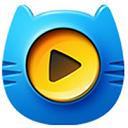 电视猫MoreTV