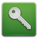 recALL汉化版(序列号密码恢复工具)