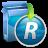 Revo Uninstaller(卸载工具)