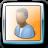 证件照打印软件(IDPhotoStudio)