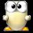 ALZip解压缩软件