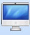 屏幕键盘记录精灵