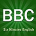 爱语吧BBC六分钟英语
