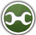 RapidEE(环境变量设置工具)