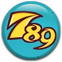 789游戏大厅