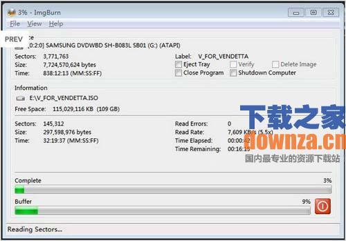 DVDFab Passkey(DVD解密工具)