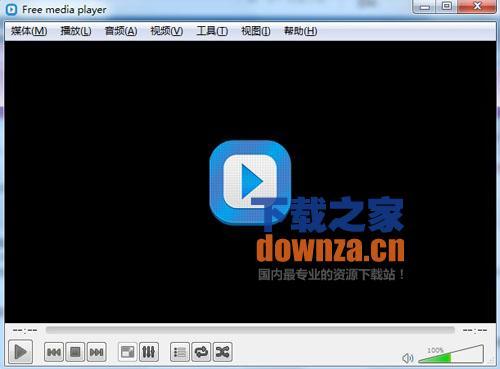 potplayer播放器中文版
