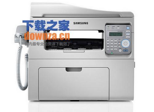 三星scx-4521hs打印机驱动