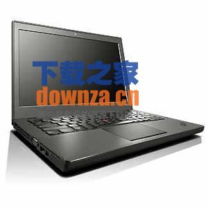 联想X240无线网卡驱动