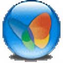 NTV系统快速设置工具(电脑系统优化)