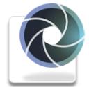 Adobe DNG Converter(相机照片转换工具)