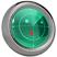 norman malware cleaner(欧洲杀毒软件)