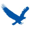 猎鹰高速下载器