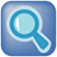 BT种子搜索器Mac版