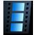 Easy GIF Animator (GIF动画制作) v6.0.0.51 汉化破解版