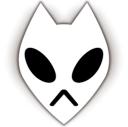 Foobar2000官方版v1.3.7