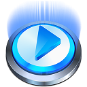 iDeer Blu-ray Player(高清播放器)
