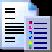 增强右键菜单功能 FileMenu Tools