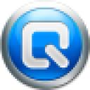 Wondershare QuizCreator(交互试题制作工具)