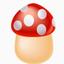 桌面图标管理软件(蘑菇菜单)