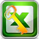 Excel Password Unlocker(excel密码恢复工具)