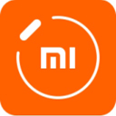 小米运动(原小米手环app)