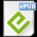 ePub阅读器(ePub电子书阅读软件)