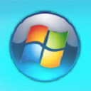 IObit StartMenu 8(Win8开始菜单)