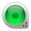 eset vc52 upid(nod32激活获取器)
