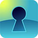 软件密钥备份恢复工具 v8.0.3.113简体 中文版