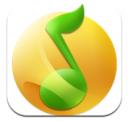qq音乐for mac