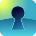 Recover Keys(密钥备份恢复工具)v8.0.3.112官方最新版